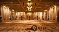 Casablanca-Ballroom-at-The-Westin-Lake
