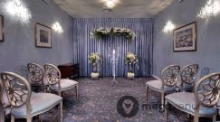 The-Wedding-Suite-Vegas-Weddings