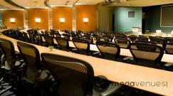 Cove-Conference-Room-at-Bell-Harbor-International-Conference-Center.jpg