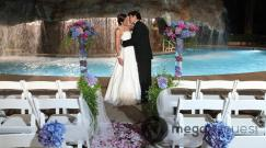 Mirage-Pool-Wedding