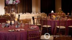 Montego-Ballroom-at-The-Mirage