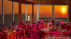 banquet-hall-at-duke-malibu