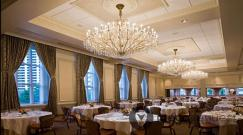 crystal-ballroom-at-washington-athletic-club