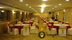Vishal-Hall-1-at-Hotel-Highway-Inn.jpg