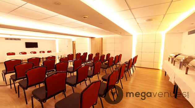 Conference-at-Mumbai-Metro-The-Executive-Hotel