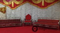 Wedding-at-Golden-Nest-Party-Hall