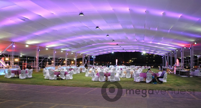 The Westin Hotel - Wedding Venue.jpg