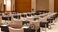 The Westin Hotel - Business Venue.jpg