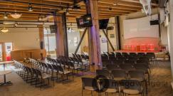 Fundraiser-in-Main-Event-Space-at-Impact-Hub-Seattle.jpg