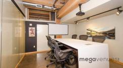the-idea-room-at-impact-hub-seattle