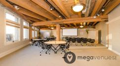 The-Learning-Studio-at-Impact-Hub-Seattle