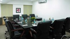 boardroom-at-royal-orchid-golden-suites