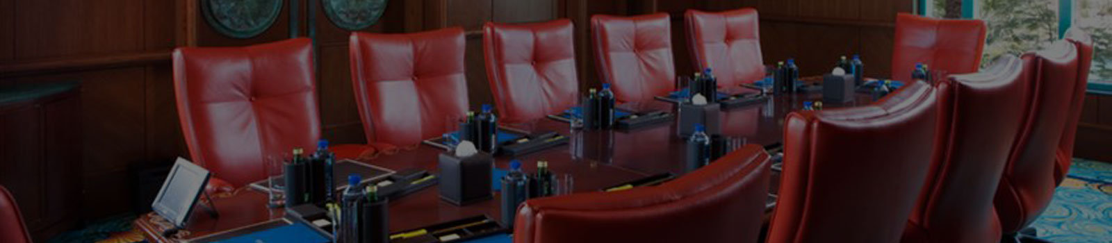 Atlantis-The-Palm-Boardroom