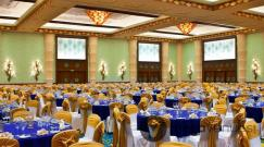 Atlantis-Ballroom-at-Atlantis-The-Palm