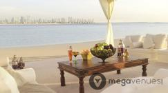 Private-Beach-at-Atlantis-The-Palm