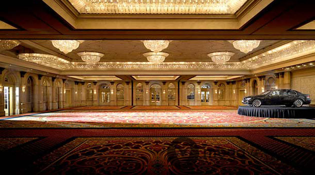 Stage-Amal-Grand-Ballroom-JW-Marriott-Dubai