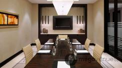Al-Ain-Boardroom-at-JW-Marriott-Hotel-Dubai