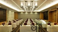Banquet Hall in Pune - Sienna at Radisson Blu.jpg