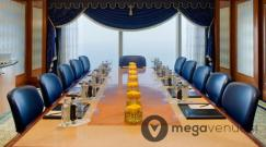 Suheil-Boardroom-at-Burj-Al-Arab-Jumeirah