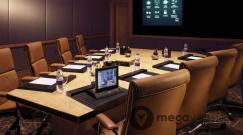 Al-Manara-Boardroom-at-Grand-Hyatt-Dubai