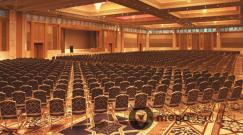 baniyas-ballroom-at-grand-hyatt