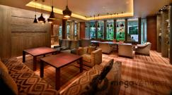 10-SCOTTS-at-Grand-Hyatt-Singapore