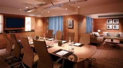 boardroom-at-grand-hyatt-singapore