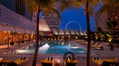 Poolside-at-Conrad-Centennial-Singapore.jpg
