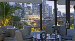 bay-at-5-at-mandarin-oriental
