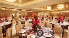the-oriental-ballroom-at-mandarin-oriental