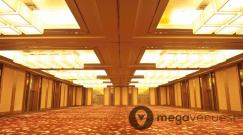 sands-grand-ballroom-at-marina-bay-sands