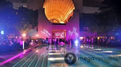 Poolside-Party-at-The-Ritz-Carlton.jpg
