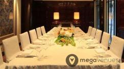 Monday-Meeting-Room-at-The-Fullerton-Hotel