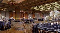 royal-pavilion-ballroom-at-regent-singapore