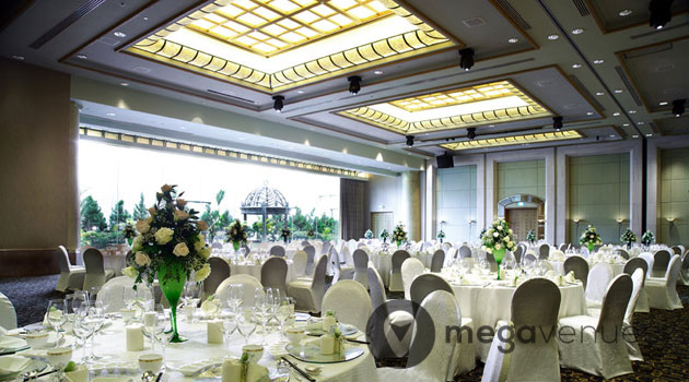 Reception-at-Grand-Copthorne-Waterfront-Hotel-Singapore
