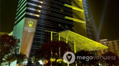 The-H-Dubai-Night (1)