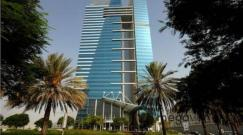 the-h-hotel-dubai