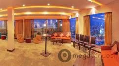 Sky-Lounge-at-Keys-Klub-Hotel-Parc-Estique