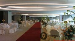 Mercury-Ballroom-at-Furama-RiverFront