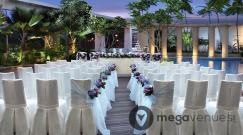 Outdoor-wedding-at-Park-Hotel-Clarke-Quay.jpg