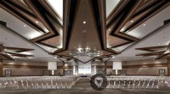 Fairmont-Ballroom-at-Swissotel-The-Stamford
