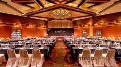 raffles-city-convention-centre-at-swissotel-the-stamford