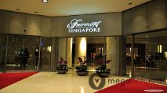 enterprise-at-fairmont-singapore