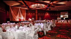fairmont-ballroom-at-fairmont-singapore