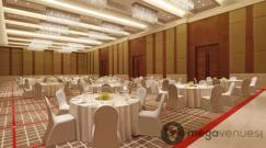 grand-hall-at-the-oberoi-dubai