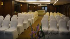 Conference-Room-at-Hotel-Bawa-International