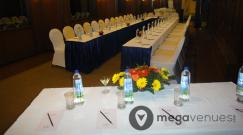 Meeting-Room-at-Hotel-Bawa-International