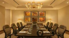 Executive-Board-Room-at-Ajman-Saray