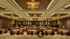 Jade-Ballroom-at-Hotel-Sahara-Star
