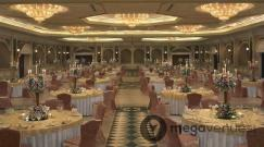 Al-Andalus-Ballroom-at-Habtoor-Grand-Resort-and-Spa